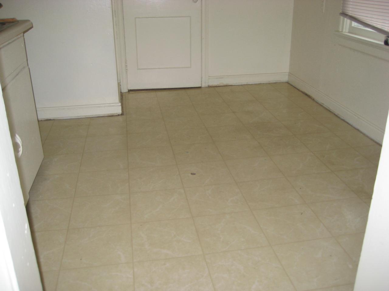 39 holiday 39 textures and surfaces on pinterest linoleum for Dark wood linoleum flooring
